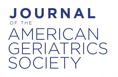 american geriatrics society meeting The aagp annual meeting is the premier educational event in geriatric mental  health care  official journal of the american association for geriatric psychiatry.