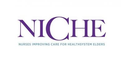 NYU Geriatric Nursing Program is Expanding Its Scope