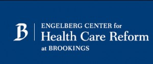 brookings-logo