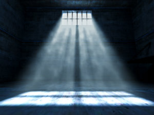 TS_153548199_prison300