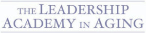 leadership-academy-in-aging400