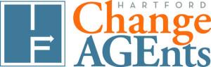 Change_AGEnts_logo