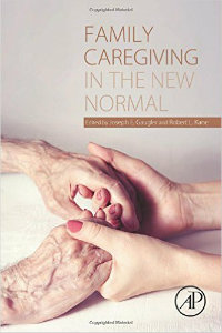 Family_Caregiving_New_Normal_cover_200p