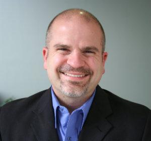 Dr. Joseph Gaugler