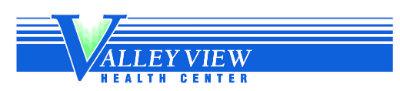 VVHC_logo(new)_400p