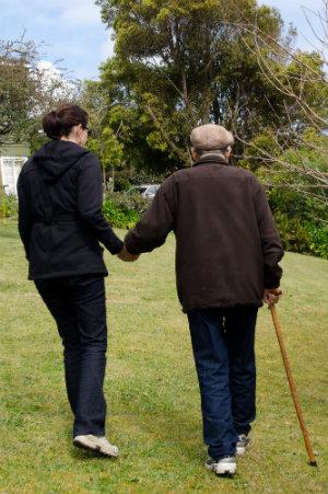 dementia_care_shutterstock_149259164_300p