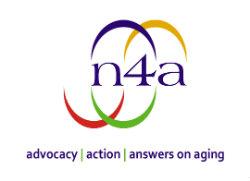 n4a_logo_250p