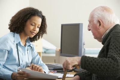 advance_care_talk_shutterstock_280364744_400p