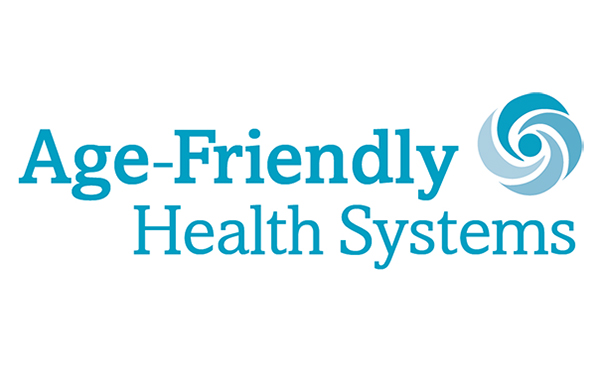 American Society on Aging Blog: Building Age-Friendly Health Systems