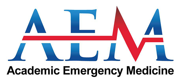 Academic Emergency Medicine Shared Decision Making In The Emergency